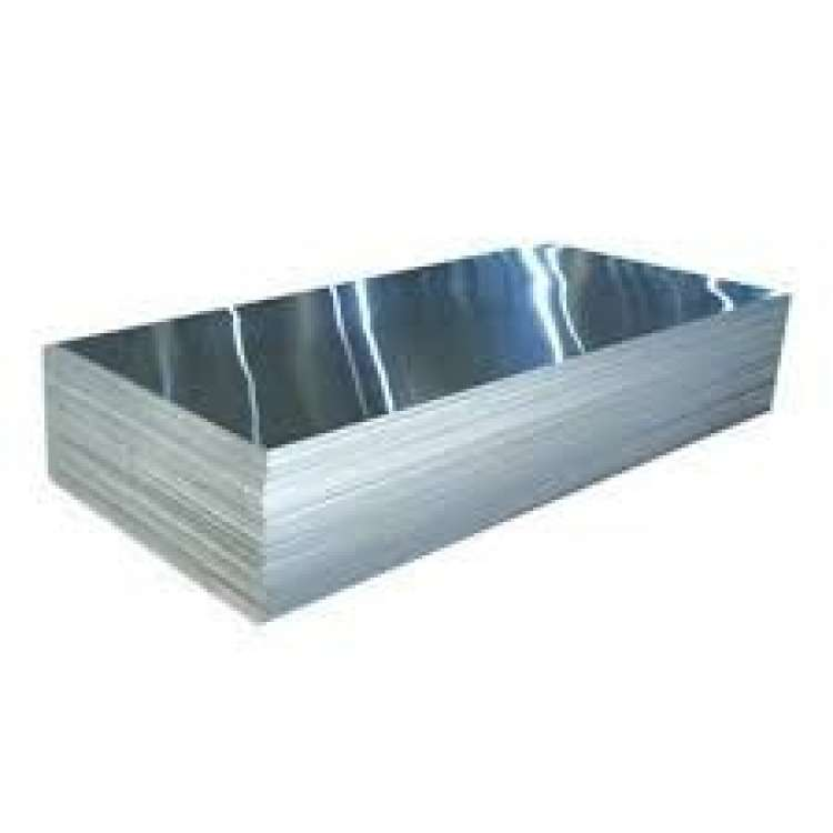 Aluminum Composite Panel Fabrication