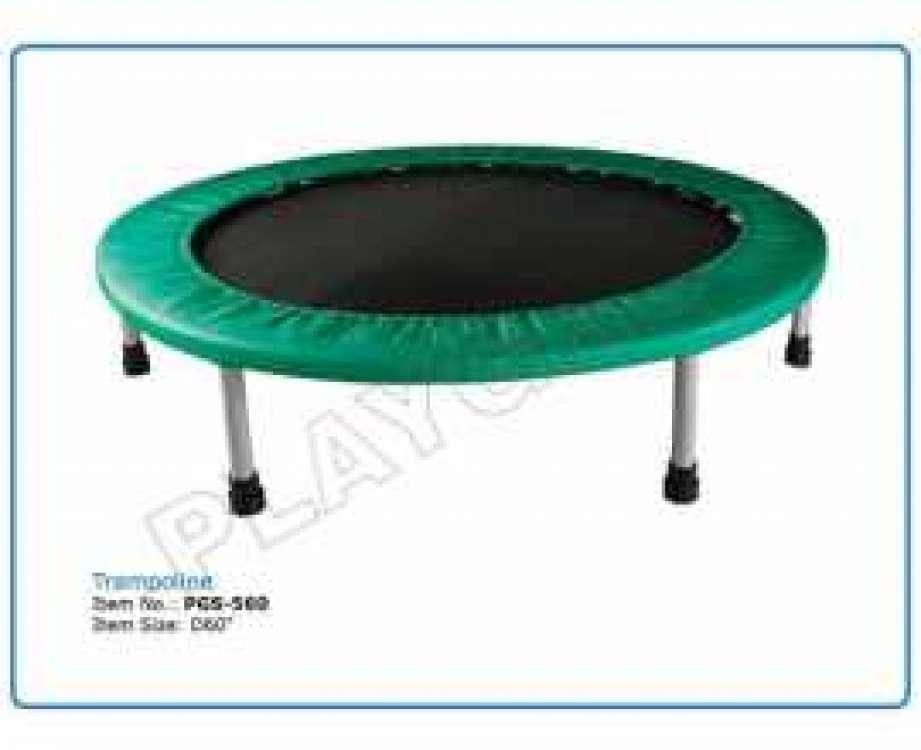 Trampoline 60