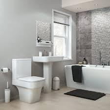 Bathrooms, ConstroBazaar