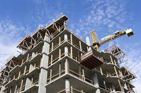 Building & Construction, ConstroBazaar