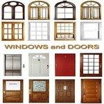 Doors & Windows, ConstroBazaar