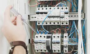 Electronic & Electrical, ConstroBazaar