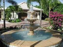 Fountains & Water Features, ConstroBazaar