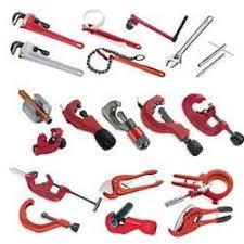 Tools & Machines, ConstroBazaar