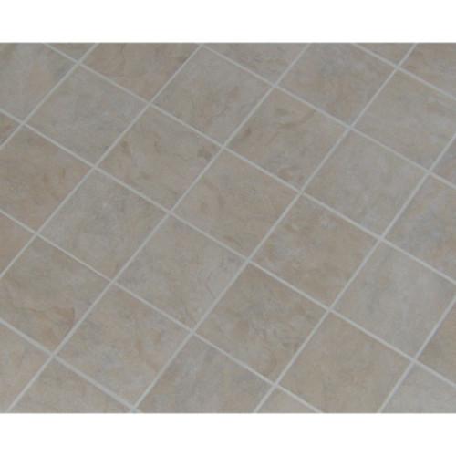 Mat Finish Parking Tile