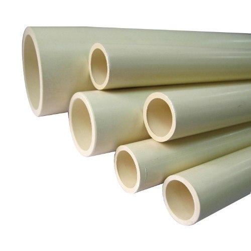CPVC pipe sdr 11