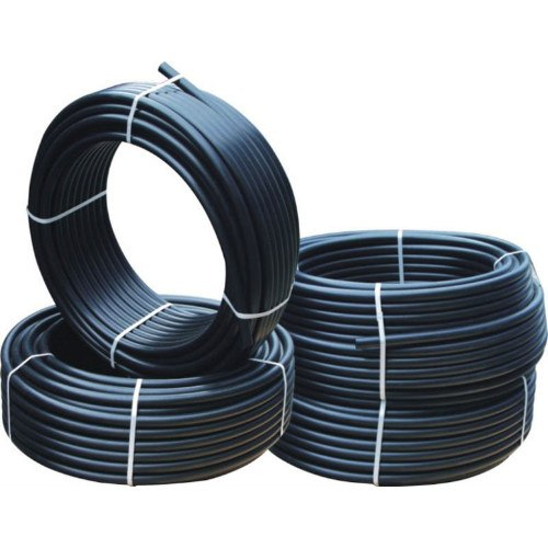 Agriculture HDPE Pipe & Coils