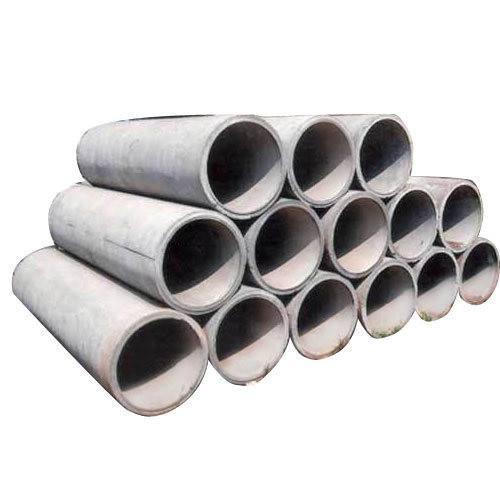 RCC Hume Pipes