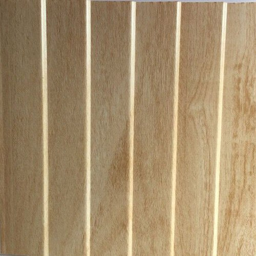 3 D Wall Panels