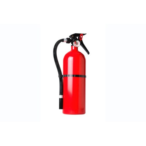 4.5kg Fire Extinguisher
