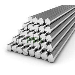 4 mm Stainless Steel Bars