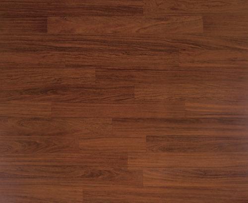 forest nogal tiles Wooden tiles