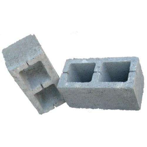 Concrete Cement Block