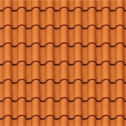 Roof Ceiling Tiles