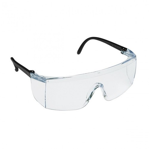 Eyes Safety Glasses