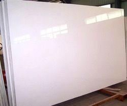 8 mm Vinyl Flooring