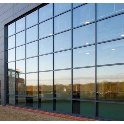 ACP Glazing Glass