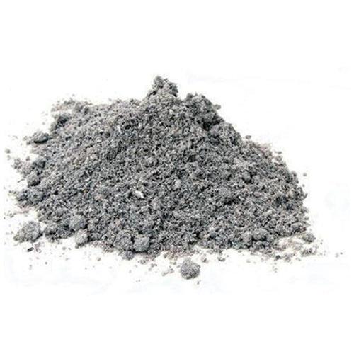 Coal Fly Ash Powder