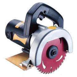 Wall Cutting Machine