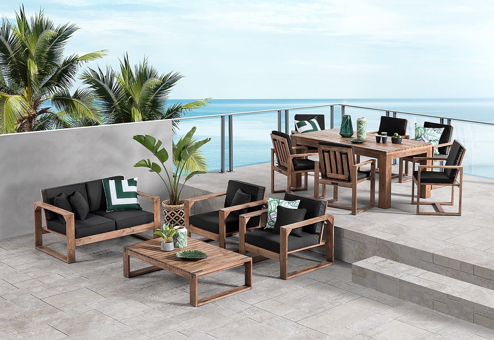 Outdoor Furniture Find Outdoor Furniture Sellers Buyers