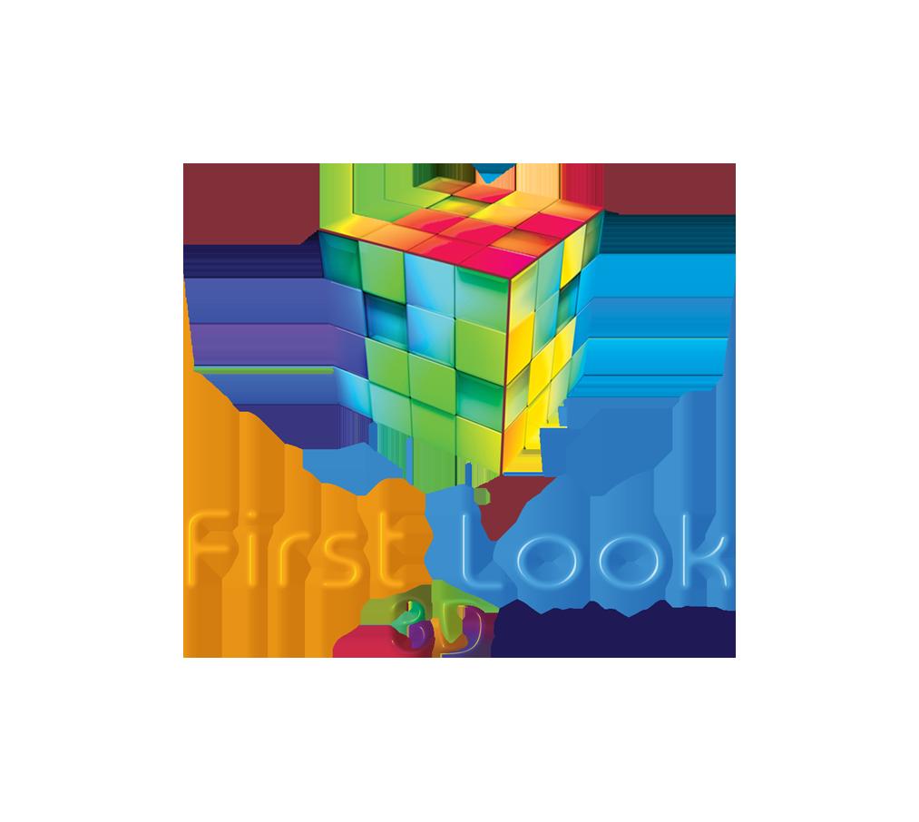 FIRST LOOK 3D STUDIO, ConstroBazaar