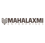 Mahalaxmi Enterprises, ConstroBazaar