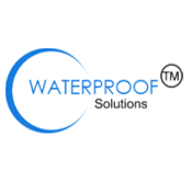 Waterproof Solutions, ConstroBazaar