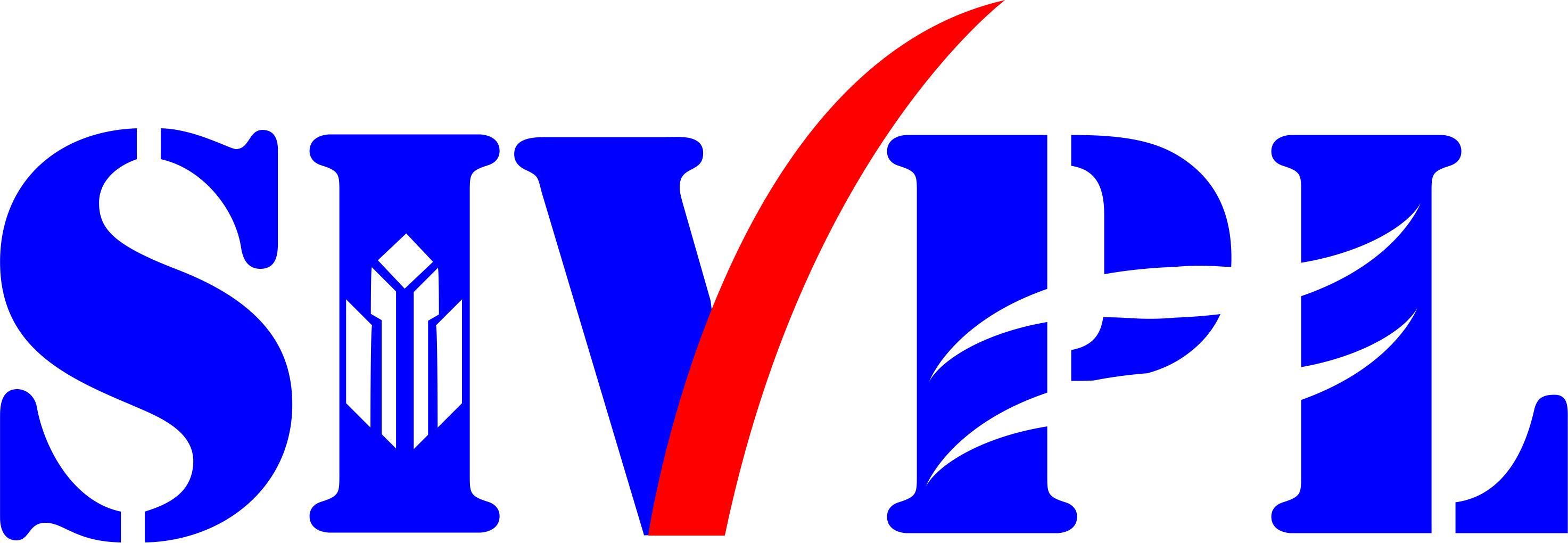 Shree International Vyapar Private Limited, ConstroBazaar