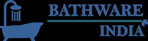 Bathware India, ConstroBazaar