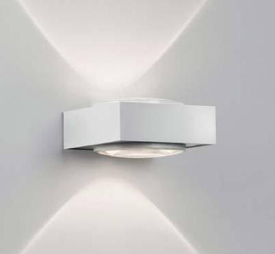 LED Wall Mounted Light