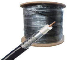 Polycab TV Cable