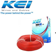 KEI House Wire (90,180 mtr)