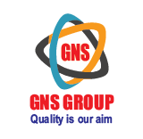 GNS PEST CONTROL SERVICES, ConstroBazaar