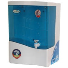 UFM water purifier