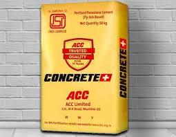 53 Grade OPC Cement