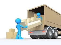 City to city packers and movers