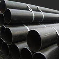 300mm MS Casing Pipe