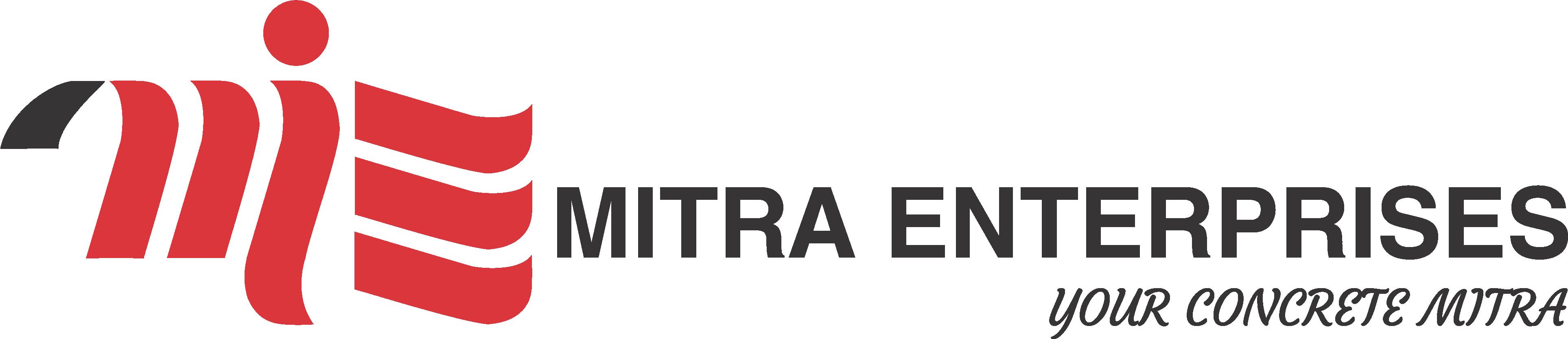 Mitra Enterprises, ConstroBazaar