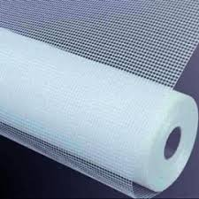 45GSM Fiber mesh