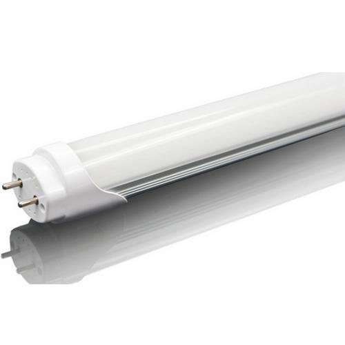 Led Tube Lights With Sensor