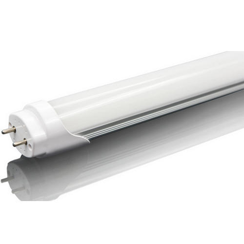 Led Tube Lights With Sensor