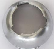 Bottom Cuplock