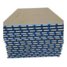 False Ceiling Gypsum Board