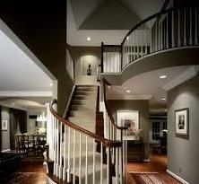 House Interior Designing