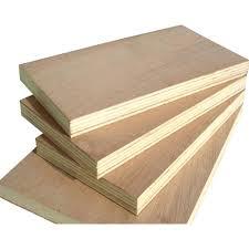 Architect Plywood