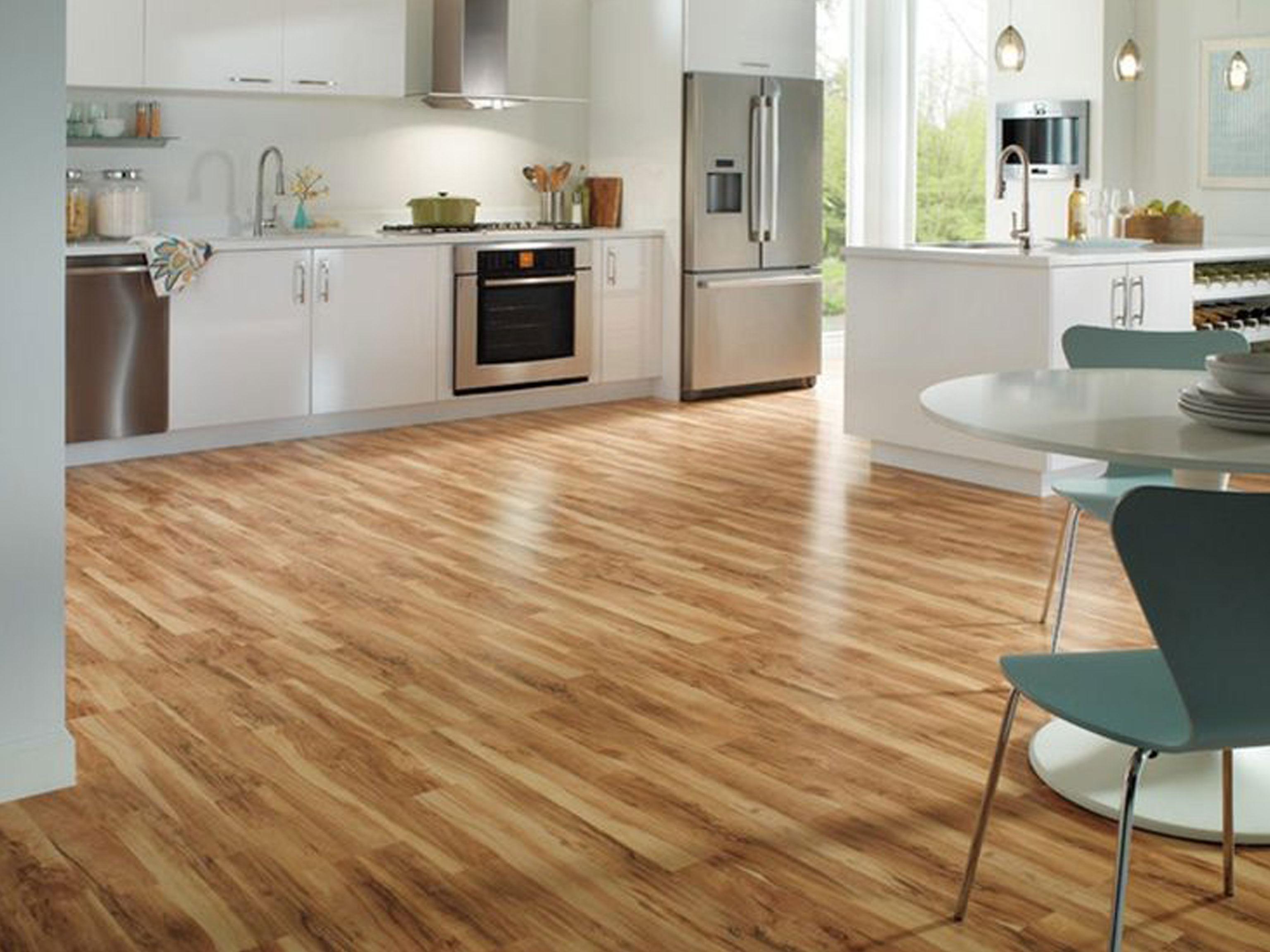 Wood Designer Tiles