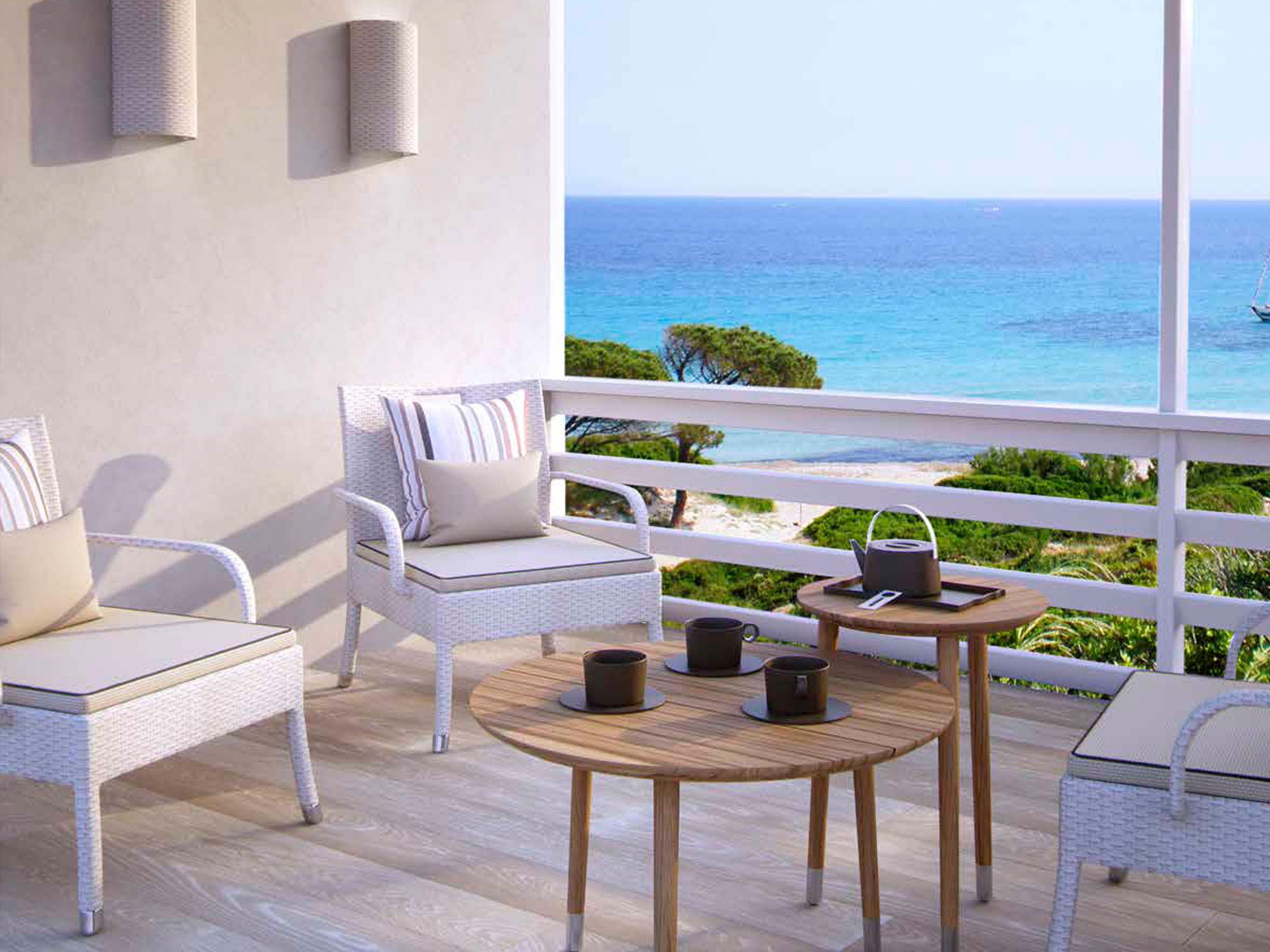 Home Modular Furniture