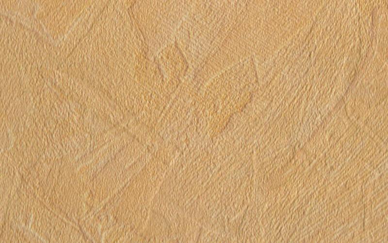 Textured Laminates