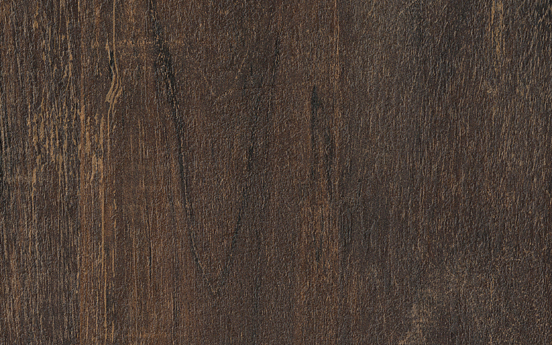 1 mm Woodgrains Laminates