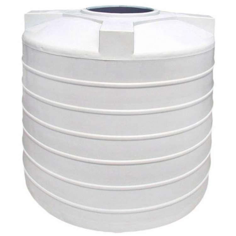 5000 Liter Water Storage Tank